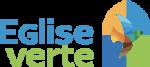logo_eglise_verte